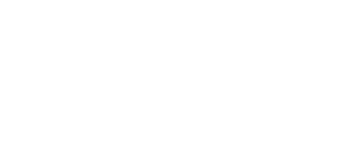 Origins Foodist