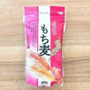 Mochi Mugi (Barley) 300g - USD12