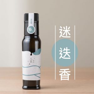 Olive Oil Rosemary 100ml - USD32