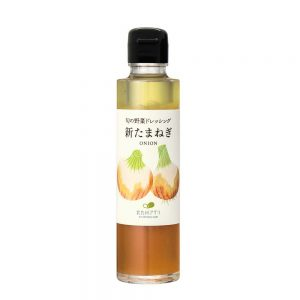 Onion salad dressing 150ml - USD9.50